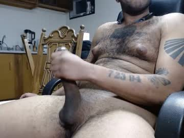 [07-03-20] mrcarder record cam video from Chaturbate