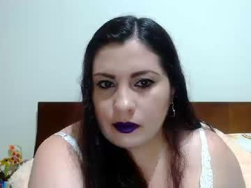 [28-12-20] ginger_hotprincess blowjob show from Chaturbate