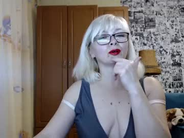 [01-02-21] sweet_nataly77 private record