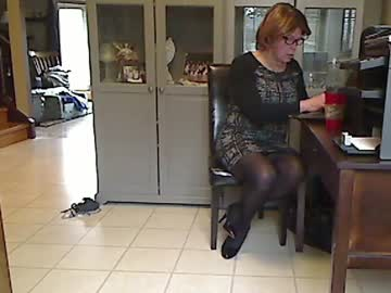 [19-05-20] robin581000 record video from Chaturbate.com