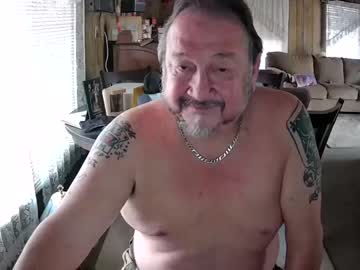 [16-02-21] littled83057 record public webcam from Chaturbate