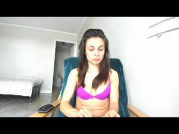 [10-06-20] ra14a private show video from Chaturbate.com