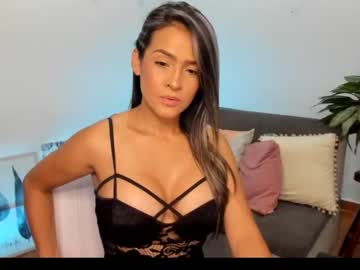 [08-08-20] julianags_ record public show from Chaturbate