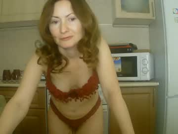 [03-11-20] tufelka_punta record webcam show from Chaturbate
