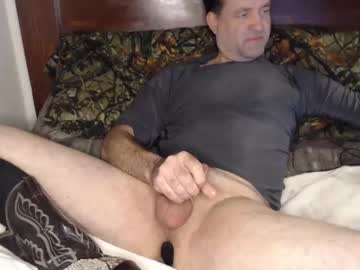 [09-01-21] _justacowboy record premium show from Chaturbate
