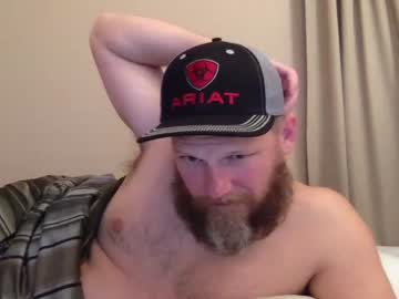 [27-10-20] countryboysox record show with toys from Chaturbate.com