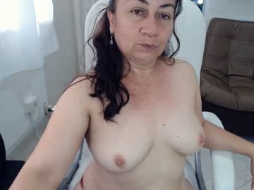 [26-04-21] stepmother_101 webcam video from Chaturbate.com