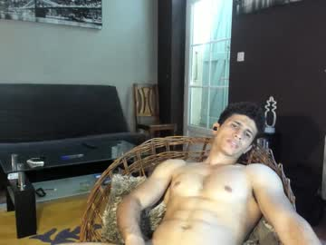 [29-05-20] arabianmmodel record show with toys from Chaturbate
