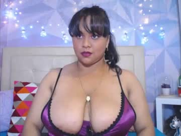 [01-06-21] candybroownsp chaturbate xxx record