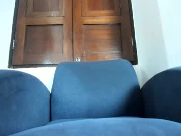 [18-09-20] lunacb record webcam show from Chaturbate