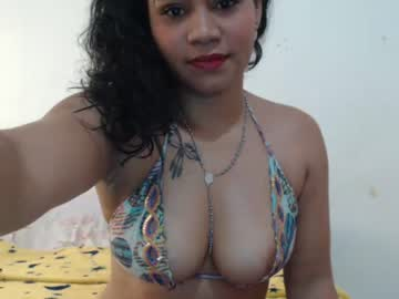 [08-06-20] naughty19couple show with toys from Chaturbate