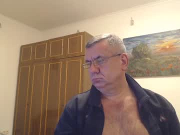 [20-01-21] machomale3 show with cum from Chaturbate.com