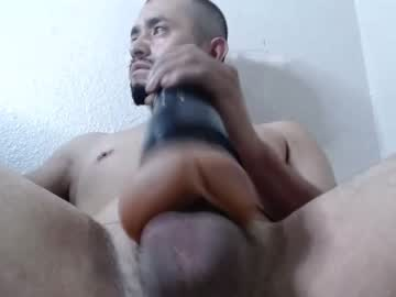 [05-09-21] sexypassi0n record video