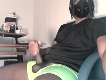 [09-04-21] realthrillz video with toys from Chaturbate.com