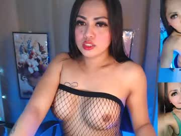 [04-05-20] urtopcock_kimmybitch69 public show video from Chaturbate