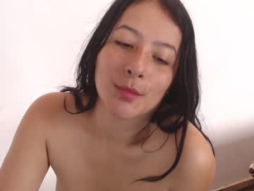 [28-03-20] chloe_maze record private webcam