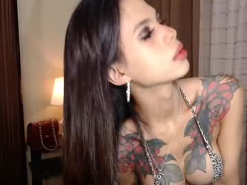 [28-09-20] fertilitygoddess video with dildo from Chaturbate