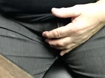 [14-04-20] footmnn69 record private from Chaturbate.com