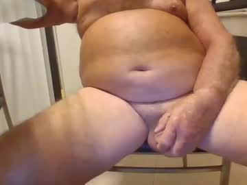 [26-10-20] keywest34 record cam show from Chaturbate.com