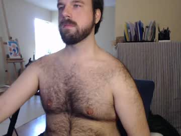 [15-06-20] seattlepitdeity record private sex video from Chaturbate