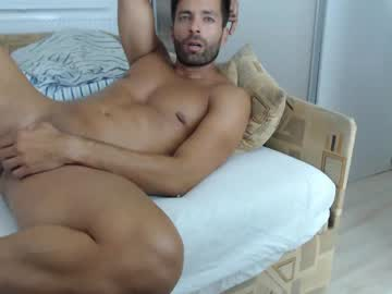 [17-09-20] sportybigcock private show from Chaturbate