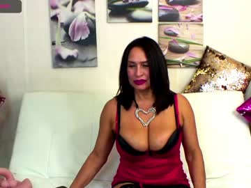 [20-11-20] florasquirt record private XXX video from Chaturbate