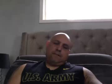 [03-01-20] orlandoflsoldier show with toys from Chaturbate