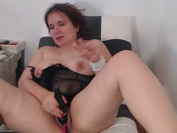 [08-04-20] avamoonlight10 record private sex video from Chaturbate.com