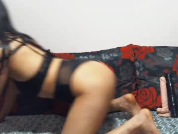 [21-02-21] kaly22 public show from Chaturbate