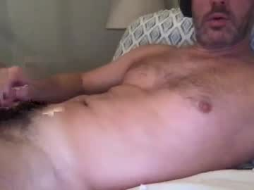[10-02-20] sitonmyface000 public show from Chaturbate