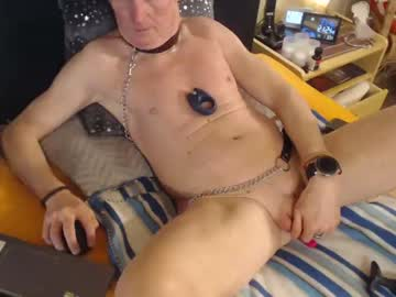 [14-01-21] geilno chaturbate premium show video