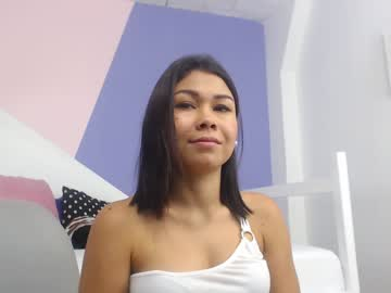 [02-01-20] naomiki blowjob video from Chaturbate