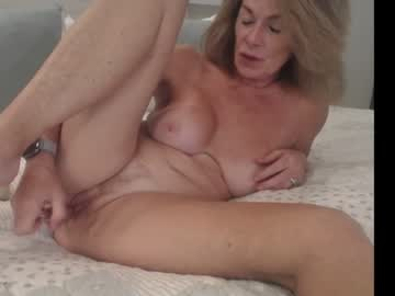 [12-07-20] ladybabs record public show from Chaturbate