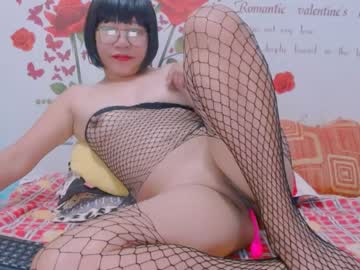 [28-02-20] easywetpinay record private show from Chaturbate