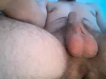 [19-09-21] patrickjes21 private show from Chaturbate.com