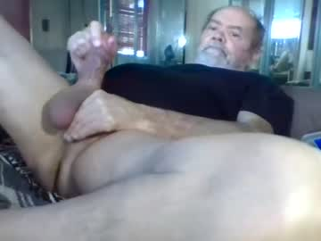 [20-05-20] edwalters cam show from Chaturbate.com
