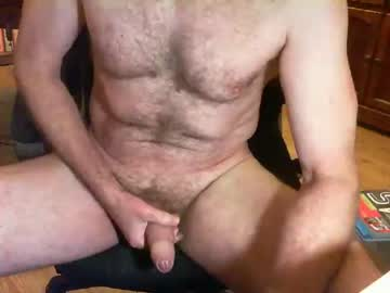 [11-02-20] francois4059 show with cum from Chaturbate