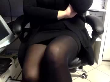 [23-11-20] marikapikkola chaturbate public show video