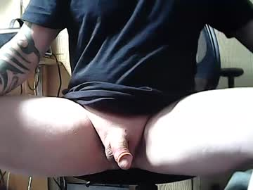 [04-06-21] 888havsins888 record public webcam video from Chaturbate