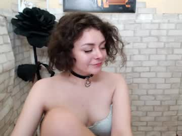 [16-06-20] anissafox record public webcam from Chaturbate.com