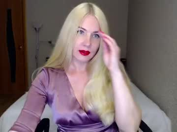 [11-07-21] donella_shy webcam show from Chaturbate.com