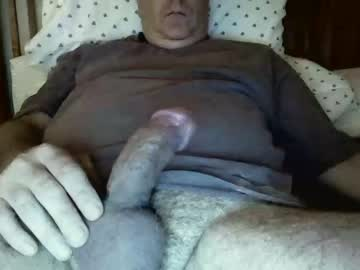 [03-09-21] ace1man chaturbate video with toys