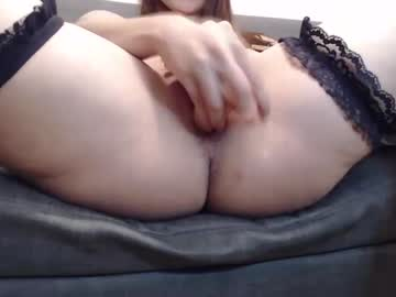 [11-07-20] cristal_kiss webcam video from Chaturbate.com