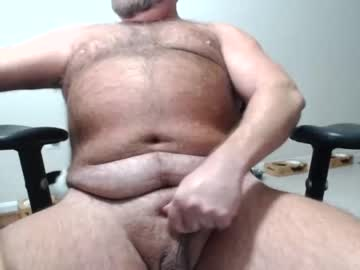 [03-12-20] jvge1968 record cam video from Chaturbate