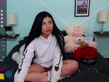 [16-06-21] pia_russell blowjob show from Chaturbate