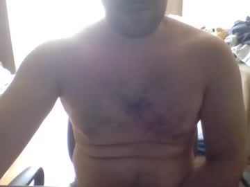 [05-09-21] red_bearddd private webcam from Chaturbate.com