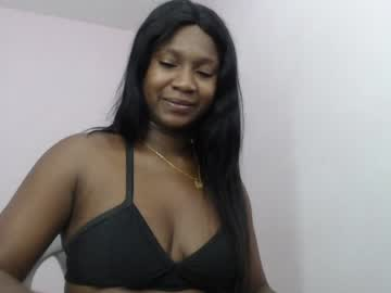 [08-03-21] gabrielllebrown video from Chaturbate.com