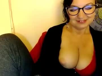 [21-02-21] wetkitty55 record cam show from Chaturbate.com