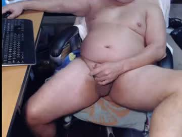 [17-01-21] nakedextremity webcam show from Chaturbate