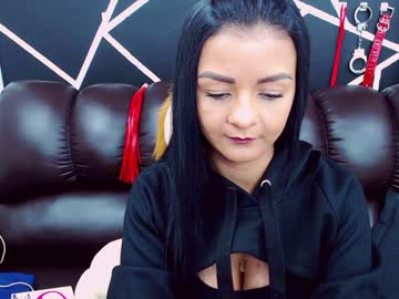 [14-05-20] sweetcataleya_nolimits record premium show video from Chaturbate